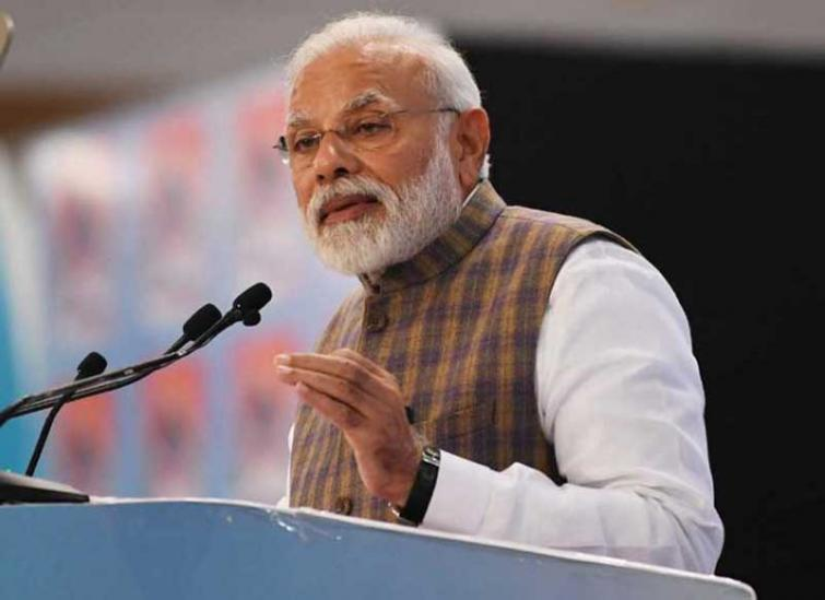 odisha and west bengal election result will decided modi's future