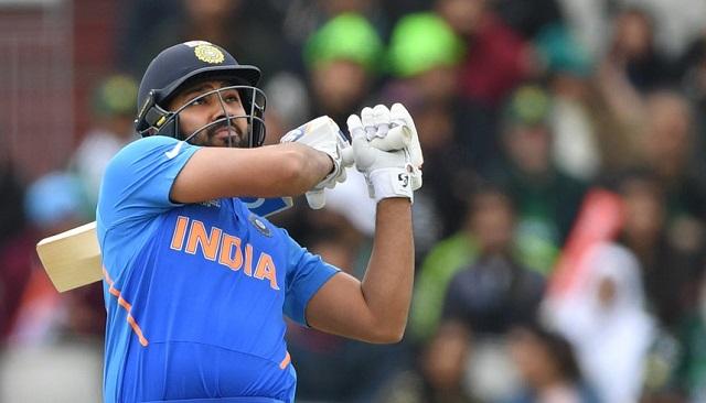 Rohit-Sharma smashes 356 sixes