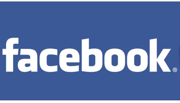 Facebook applogises for Xi Jinping's name goof up