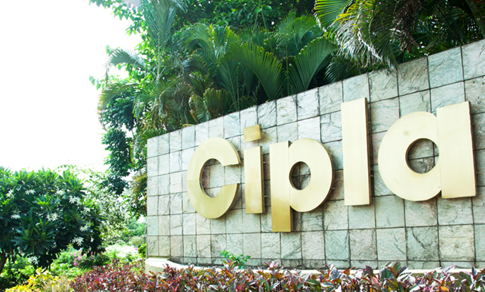 Cipla receives final approval for its ANDA -