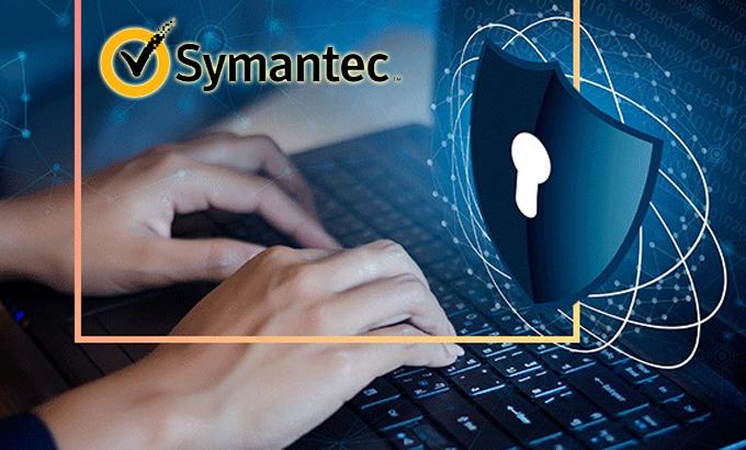 Symantec launches advanced EDR Tools to stop most dangerous