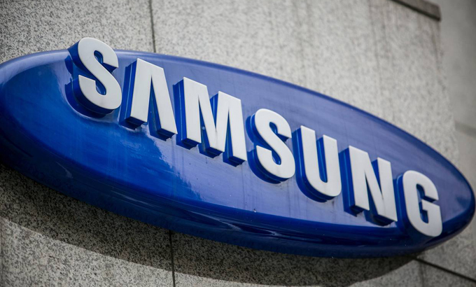 Samsung Display plans $500mn plant in India