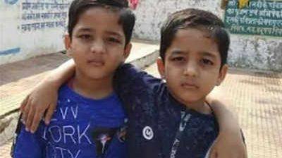 Twins' homicide raises MP's political temperature