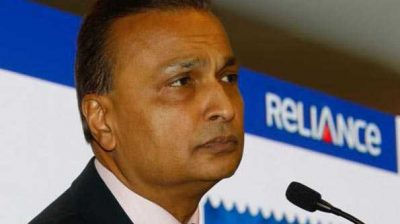 Ericson-RCom case: Anil Ambani guilty of contempt; pay up or go to jail, says SC