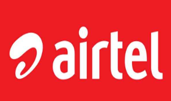 airtel ties with zoom