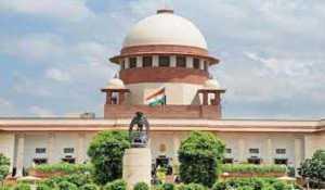 SC reserves order on Ayodhya land dispute case mediation