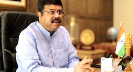 Centre agrees to restart Aluminum Park in Odisha