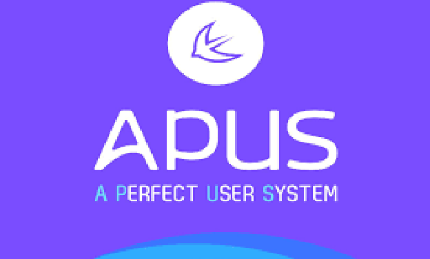 Chinese Tech Unicorn APUS launches newly developed apps in India