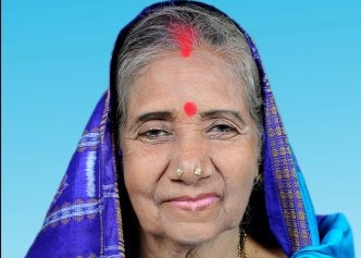 Among all Lok Sabha candidates from all parties in the upcoming general elections in Odisha, the most interesting one is Pramila Bisoi, who has been handpicked by chief minister and BJP supremo Naveen Patnaik from Aska.