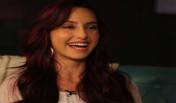 Nora Fatehi makes shocking revelations on her break up with