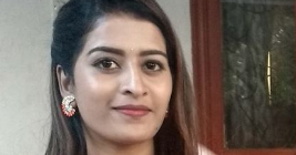 Telugu TV actresses Anusha Reddy, Bhargavi die in road accident