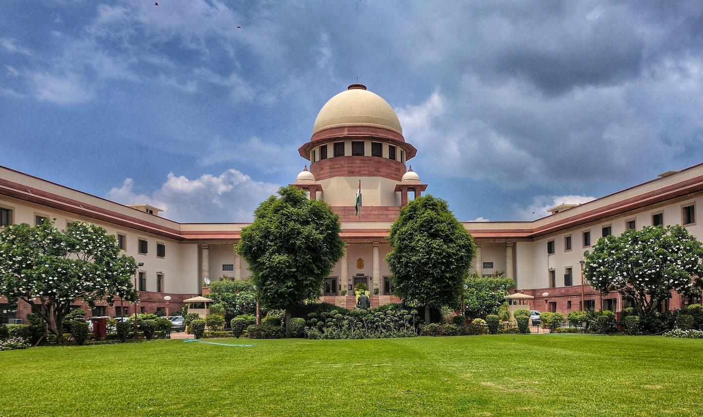 , Karnataka MLAs' case: Status quo till next hearing on Tuesday