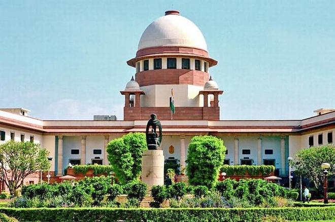 SC to pronounce judgement on J&K restrictions on Friday