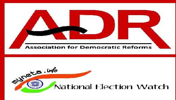 , 278 candidates contesting Lok Sabha Phase 7 election have assets worth Rs 1 crore and more