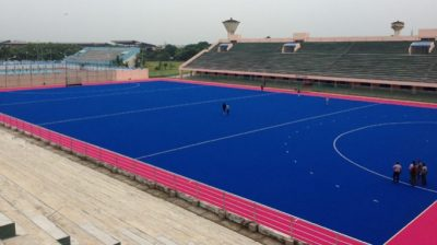 Ticket sales begins from Tuesday for FIH Men's Series Hockey Finals Bhubaneswar