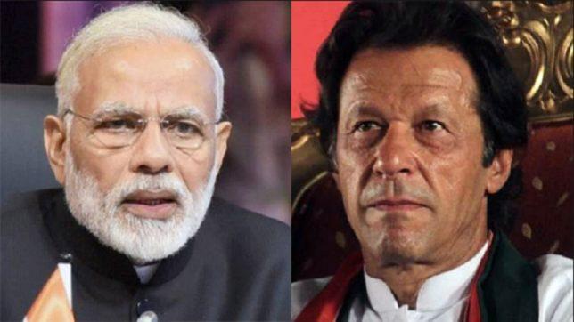 Pakistan downplays 'no invite to Imran'