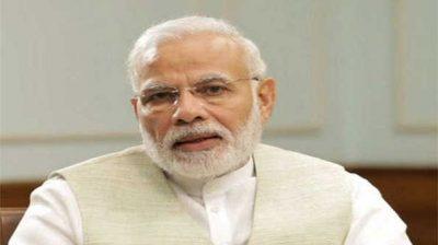 PM to arrive in Kerala tonightPM to arrive in Kerala tonight