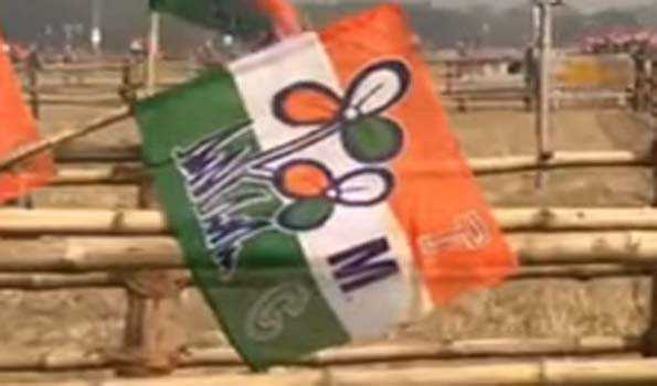 , TMC activist lynched in East Burdwan as Bengal reels under bloody violence: two die in explosion at Jagaddal