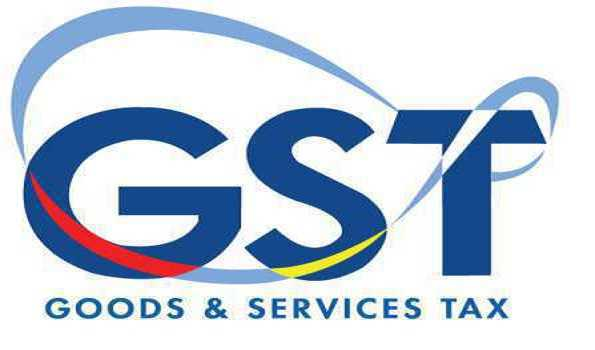 , Government introduces new GST return system to facilitate taxpayers. From 2020, it's Form GST RET-01