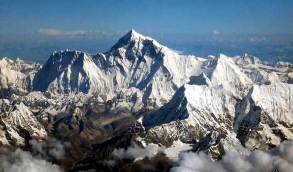, Nepal initiates inquiry against Indian Everest climbers