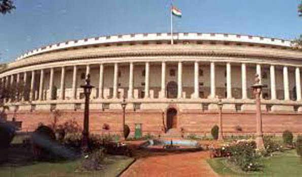 , LS passes Demands for Grants for Railways