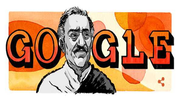 Google remembers versatile Bollywood actor Amrish Puri on birth anniversary