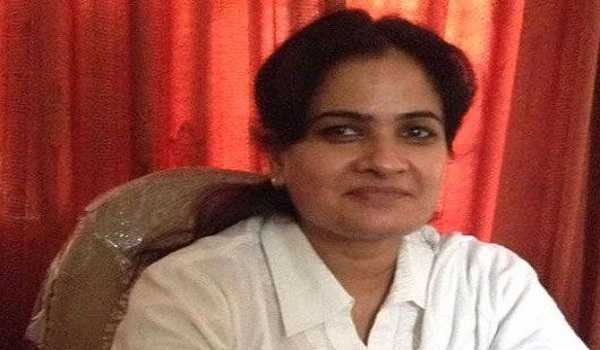 UP Bar Council chief's murder: Main accused succumbs