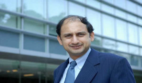 RBI deputy Governor Viral Acharya quits six months before term ends