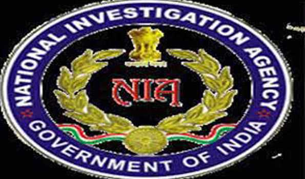 NIA arrests 'Dawah' team head in connection with murder case