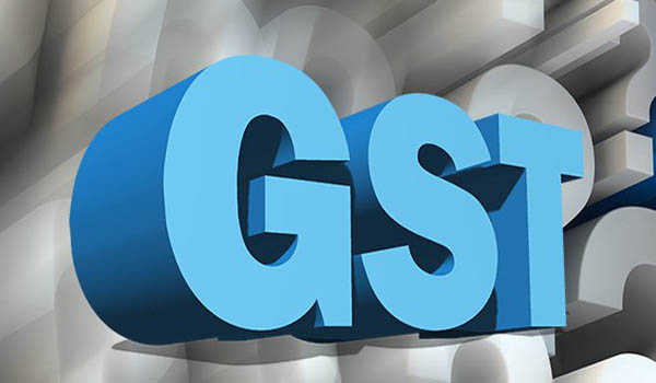 Consumer Durable Industry demands lower GST