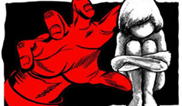 Man gets death for raping, killing six-year-old girl