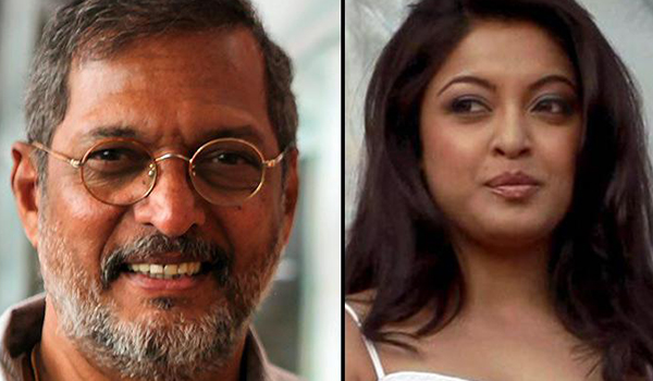"Court quashes actress Tanushree's sexual harassment complaint against Nana Patekar as ""maliciously false"""
