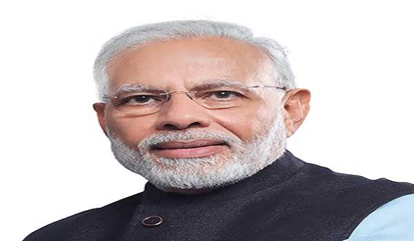 , PM Modi to interact with women BJP lawmakers