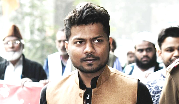 , Supreme Court orders immediate release of journalist Prashant Kanojia arrested for 'defaming' UP CM