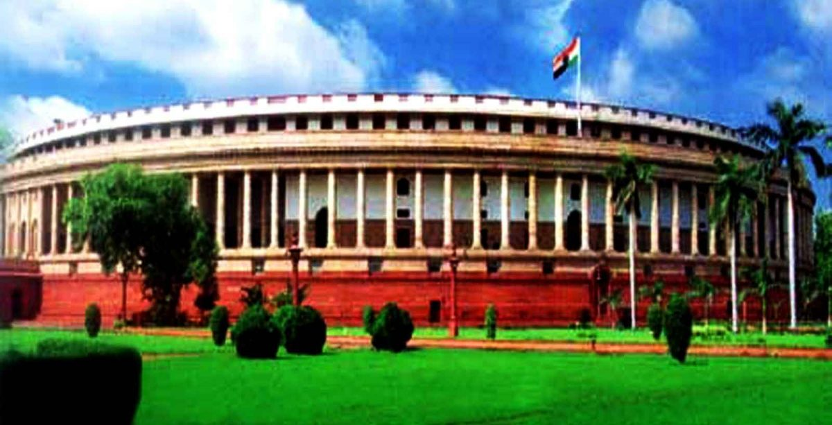 Budget session to begin in Jan-end; officials told to gear up