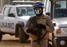 , Mali: Many killed in 'barbaric' attack on village, UN calls for dialogue to resolve tensions