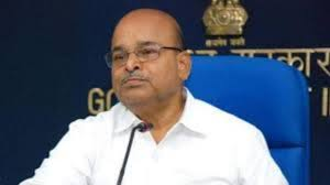 Thawarchand Gehlot to replace ailing Jaitley as Leader of Rajya Sabha