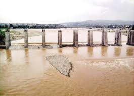 , Over Rs.51 crore required to complete Jammu's artificial lake project: Official