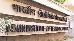QS World Univ ranking: IIT-Bombay improves its rank; IIT Delhi, IISC in top 200