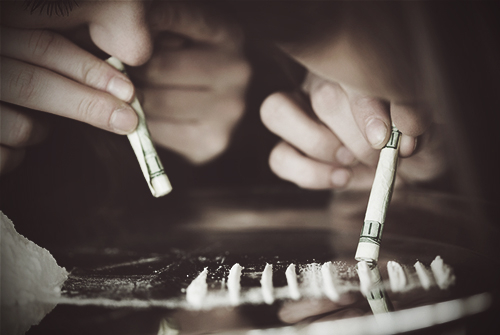 Heroin abuse & deaths