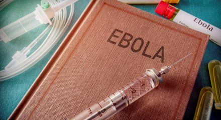 WHO urges political parties to join fight against Ebola