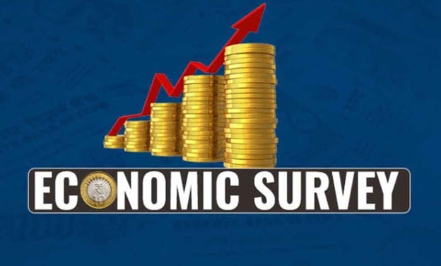 Odisha registers an impressive growth rate of 8.4 per cent in 2018-19- Economic Survey