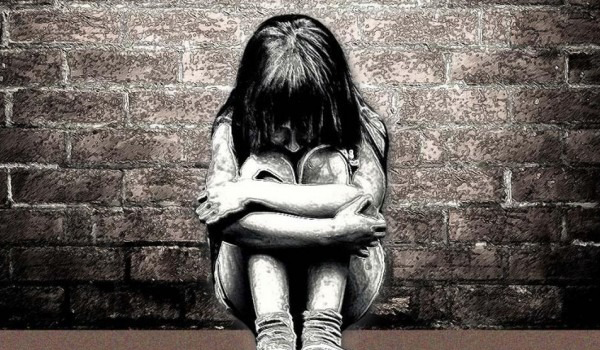 , Three main accused sentenced to life in the infamous rape and murder of minor in Kathua