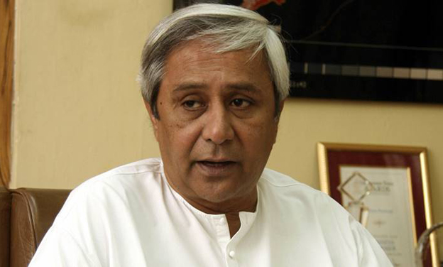 Debates over Naveen leaving Bijepur are mere harangues without any rational