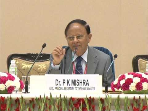 , Nripendra Misra, P K Mishra re-appointed as PS, Additional PS to PM Modi