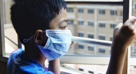Application of Biotechnology can improve indoor air quality: Expert