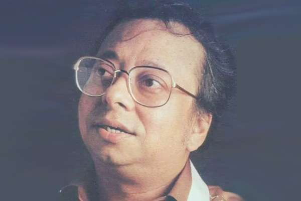 Bengal remembers maverick music composer R D Burman on his birth anniversary