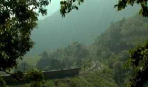NDA govt plans to dilute Forest Rights Act 2006,