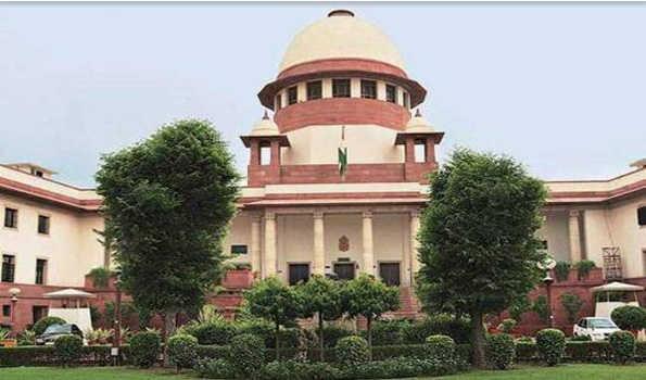 , SC seeks status report on mediation proceedings in Ayodhya case by July 18