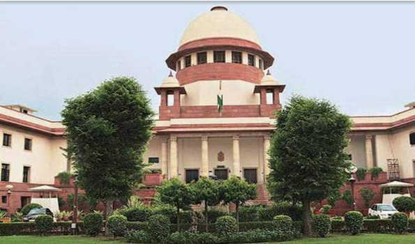 , Karnataka crisis: SC directs 10 rebel MLAs to appear before Speaker by 1800 hrs